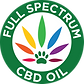 FullSpecSeal.png