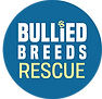cropped-Bullied_Breeds_Rescue_Xsml_clipp