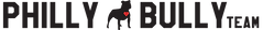phillybullyteam-logo-black-80_clipped_re