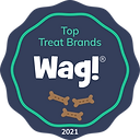 wag-badge-treat-brands_1x_720.png