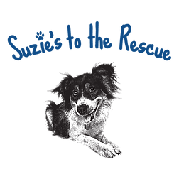 SuziesRescue-Logo_clipped_rev_1.png
