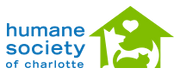 logo-hsc_clipped_rev_1.png