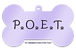 POET-Logo-ClearBg_clipped_rev_1.png