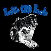 transparant dog.png