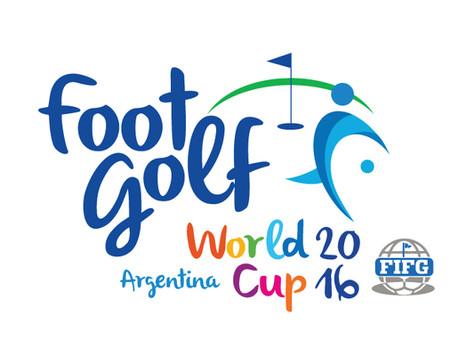 제1회 전국 풋골프대회-월드컵 선발전 공지