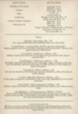 OBD Limited Beer Wine V2.jpg