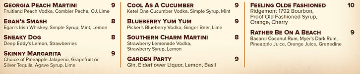 OBD_Brookhaven_DRINK MENU-1.jpg