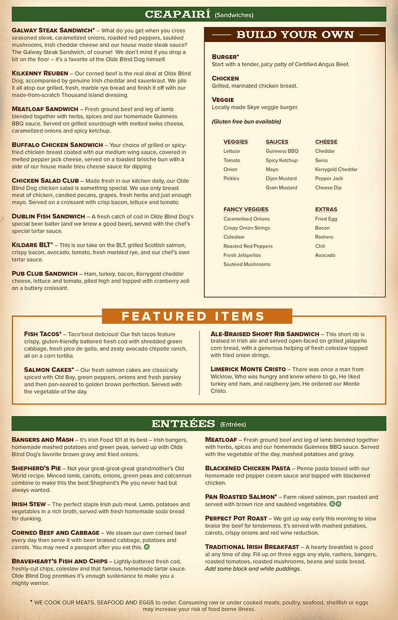 OBD_Milton-Dinner-menu.png