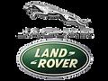 Jaguar-Land-Rover-Logo-Vertical_edited_e