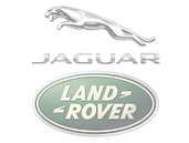 Jaguar-Land-Rover-Logo-Vertical_edited_e