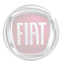 fiat_logo_edited.png