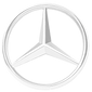 benz_logo_edited.png