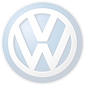 vw_logo_png_edited.png
