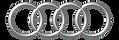audi_logo_edited.png