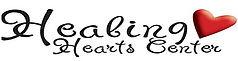 Healing Hearts Waxahachie.JPG
