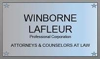 Winbone LaFleur atty.JPG