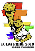 Pride _ Tulsa.JPG