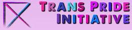 TransPride Initiative.JPG