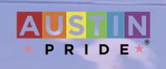 Pride Austin.JPG