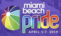 Pride Miami.JPG
