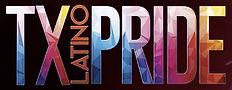 Pride _ Dallas Latino Pride.JPG