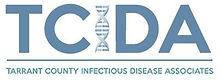 Tarrant County Infectious Disease Associ