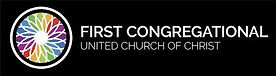 First Congregational UCC Ft W logo.JPG