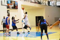 Dallas Lonestar Basketball Assoc b