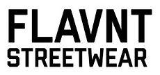 Flavnt Streetwear.JPG
