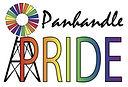 Panhandle Pride website.JPG