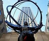 Rockefeller Asset Mgmt.JPG
