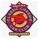 Car Club.JPG