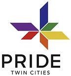 Pride Mineapolis twin cities.JPG
