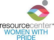 Women-with-Pride-logo-1250x1250.jpg
