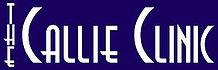 Callie Clinic.JPG