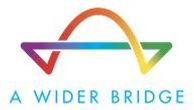 A Wider Bridge.JPG