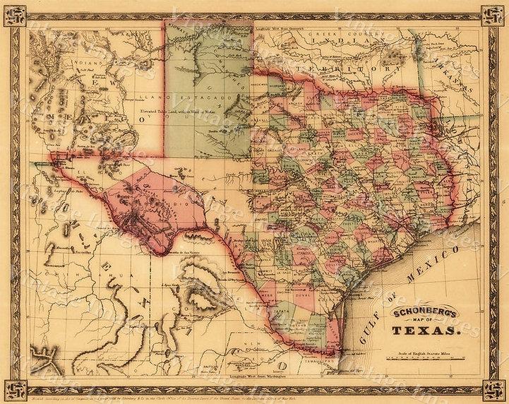 weebsite vintage texas.jpg