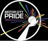Pride Detroit.JPG