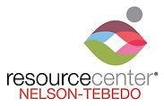 Logo Resource Center Nelson-Tebedo.JPG