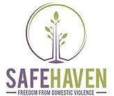 SafeHaven logo.JPG