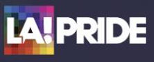 Pride LA.JPG