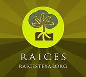 RAICES logo.JPG