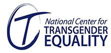 logo national center for transgender equ