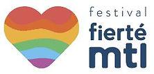 Pride Montreal.JPG