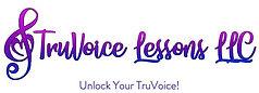 True Voice.JPG