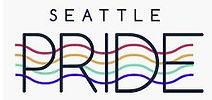 Pride Seattle.JPG