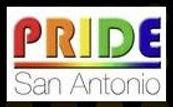 Pride _ San Antonio.JPG