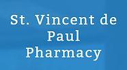 St Vincent De Paul Pharmacy.JPG