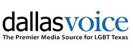 Dallas Voice logo jpeg.JPG