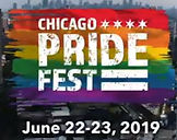 Pride Chicago.JPG